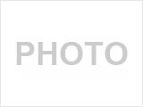 Фото  1 универсальные пеллетные котлы. 427940
